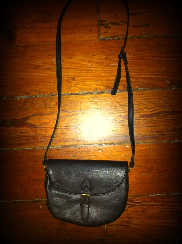 #satchel #purse #leather #brandymellville buckle #accessories #fashion