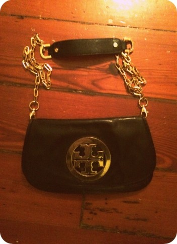 #toryburch #clutch